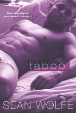 Taboo - Sean Wolfe