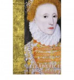 By Anne Somerset Ladies in Waiting: From the Tudors to the Present Day [Paperback] - Anne Somerset