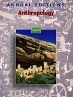 Annual Editions: Anthropology 06/07 - Elvio Angeloni