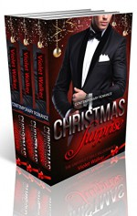 BILLIONAIRE ROMANCE: The Unforgettable Billionaires: The Complete Collection Boxed Set (Young Adult Rich Alpha Male Billionaire Romance) (The Billionaire Christmas Story) - Violet Walker