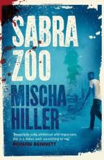Sabra Zoo - Mischa Hiller