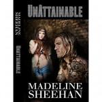 Unattainable - Madeline Sheehan