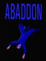 Abaddon - Dominic Green