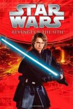 Star Wars Episode III: Revenge of the Sith Photo Comic - Randy Stradley, George Lucas
