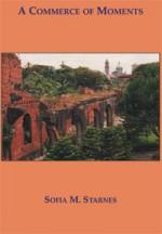 A Commerce of Moments - Sofia M. Starnes