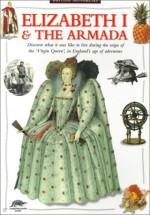 Elizabeth I & the Armada - John Guy