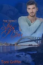 Steps to You - Toni Griffin, Erika Orrick