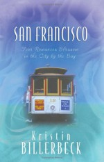 San Francisco - Kristin Billerbeck