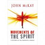 Movements of the Spirit - John McKay