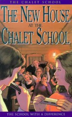 The New House at the Chalet School - Elinor M. Brent-Dyer