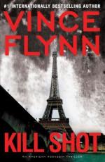 Kill Shot - Vince Flynn