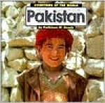 Pakistan (Countries of the World) - Kathleen W. Deady