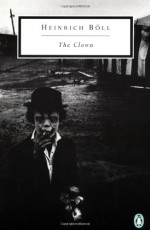 The Clown - Heinrich Böll, Leila Vennewitz