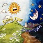 Someday, Somenight - Jack Guinan, John Barilla