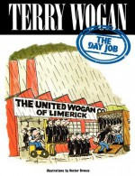 The Day Job - Terry Wogan