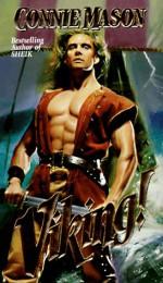 Viking! - Connie Mason