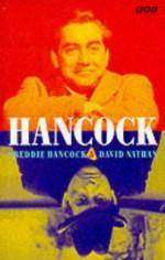 Hancock - Freddie Hancock, David Nathan