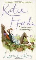 Love Letters - Katie Fforde