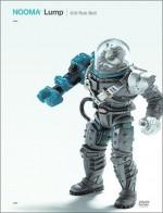 Lump 010---Rob Bell - Rob Bell