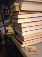 Fireside Book of Humorous Poetry - Lewis Carroll, John Updike, William Cole