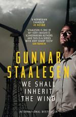 We Shall Inherit the Wind (Varg Veum) - Don Bartlett, Gunnar Staalesen