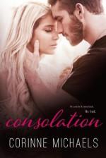 Consolation - Corinne Michaels
