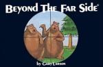 Beyond The Far Side - Gary Larson