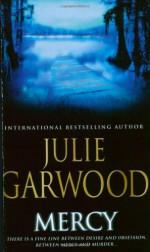 Mercy - Julie Garwood