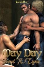 May Day - Bryl R. Tyne