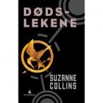 Dødslekene (The Hunger Games #1) - Torleif Sjøgren-Erichsen, Suzanne Collins