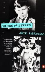Visions of Gerard - Jack Kerouac