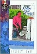 Follow the Dream: Girls Only! Volume 2, Book 1 (Audio) - Beverly Lewis, Renée Raudman