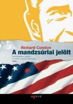 A mandzsúriai jelölt - Richard Condon, Pék Zoltán