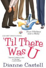 Til There Was U - Dianne Castell
