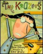 The Krazees - Sam Swope, Eric Brace
