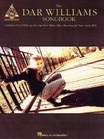 The Dar Williams Songbook - Hal Leonard Publishing Company
