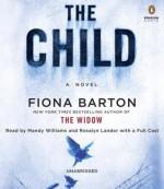 The Child - Fiona Barton, Mandy Williams, Rosalyn Landor, Jean Gilpin, Various