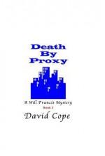 Death by Proxy - David Cope