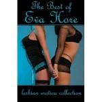 The Best of Eva Hore - Eva Hore