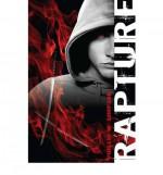Rapture - Phillip W. Simpson