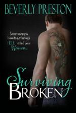 Surviving Broken - Beverly Preston