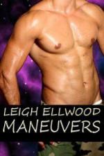 Maneuvers - Leigh Ellwood