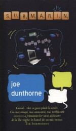 Submarin (Romanian Edition) - Joe Dunthorne