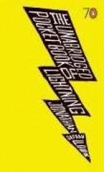 The Unabridged Pocketbook of Lightning (Pocket Penguin 70's #11) - Jonathan Safran Foer