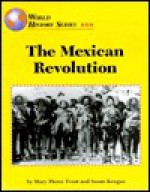 The Mexican Revolution - Rudolf Steiner, Susan Keegan