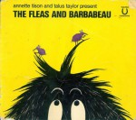 The fleas and Barbabeau - Annette Tison, Talus Taylor