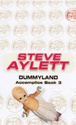 Dummyland - Steve Aylett