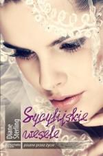 Sycylijskie wesele - Diane Sterling