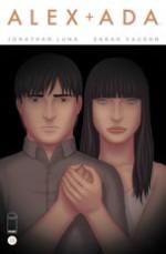 Alex + Ada #13 - Jonathan Luna, Sarah Vaughn