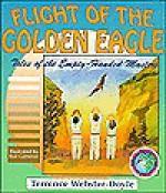 Flight of the Golden Eagle - Terrence Webster-Doyle